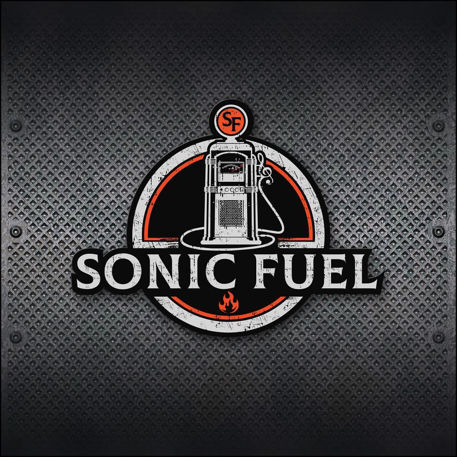 Now Hear This: Karma (single) - Sonic Fuel