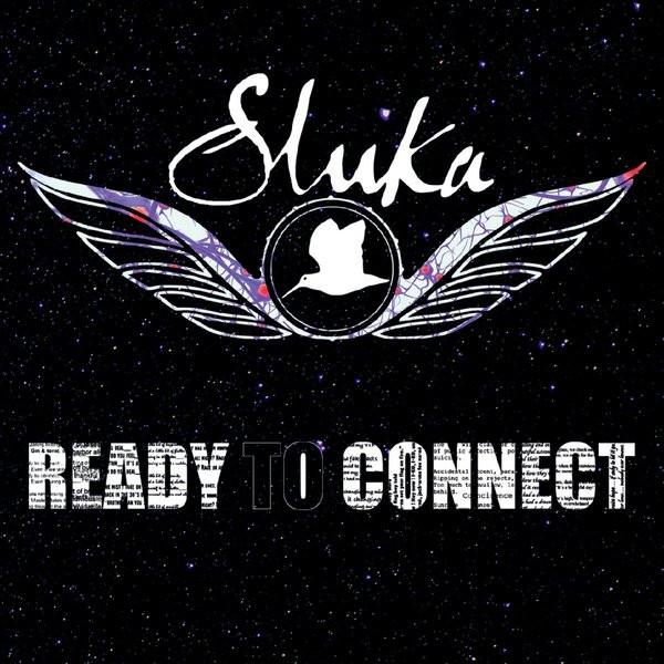 Now Hear This: V.I.P. (single/music video) - Sluka