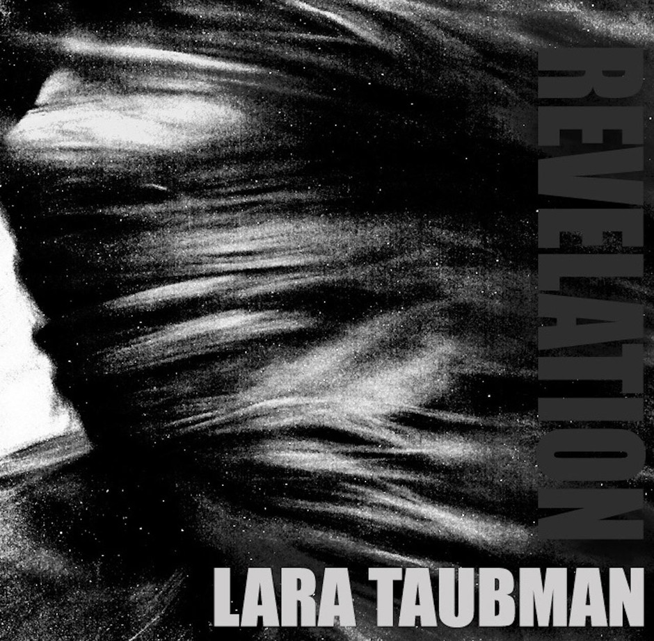 Now Hear This: Revelation - Laura Taubman