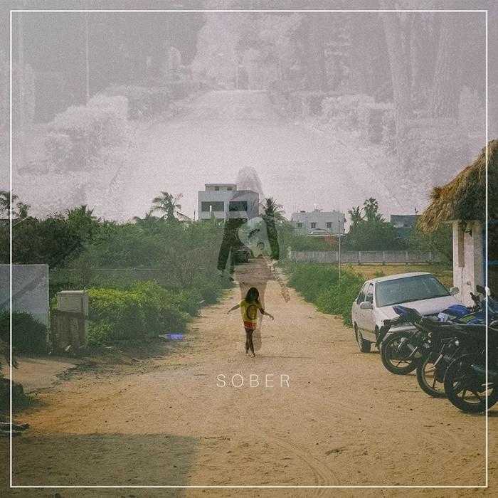 Now Hear This: Sober (single) - Ann Taylor