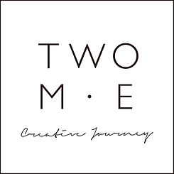 twome logo