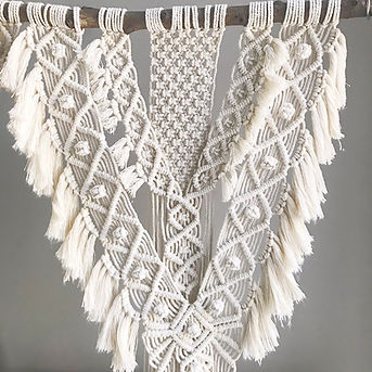 TwoMe large wall hanging.JPG
