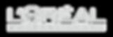Loreal Logo.png
