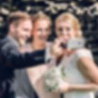 #memories #wedding #silvia&andreas #veda