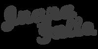 Logo Juana Gallo 500x250.png