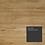 Thumbnail: Mesa rectangular Cholula