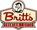 britts.jpg