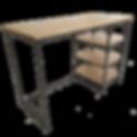 escritorio diagonal.png