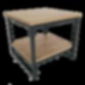mesa auxiliar alamos diagonal.png
