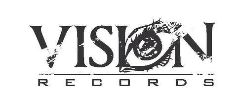 vision record logo.jpg
