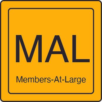 Members-At-Large