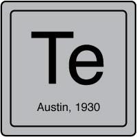Technicium