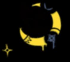 logo-variant-3.png