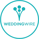 weddingwire-logo_edited.png