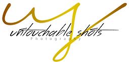 UntouchableShotsPhotography.png