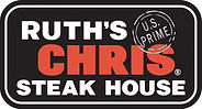 prn-ruths-chris-steak-house-logo-1yhigh.