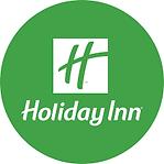 HolidayInnDulles.png