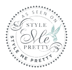 Style_me_pretty_blog_badge_edited.png