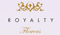 royalityflowers.png