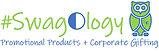 croppedswagology_large_full_logo_pub.png
