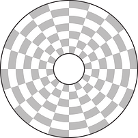 circle chess.png
