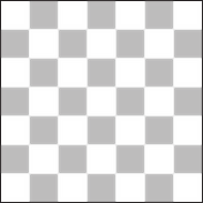 square chess.png