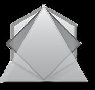 hexagon assets2 copy.png