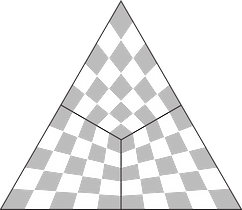 triangle chess.png