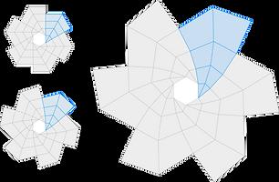 epsilon graphic 1.png