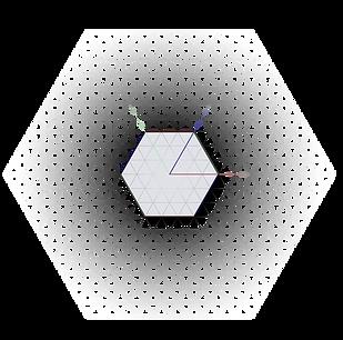 hexagon assets copy.png