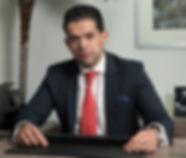 Arturo Garcia