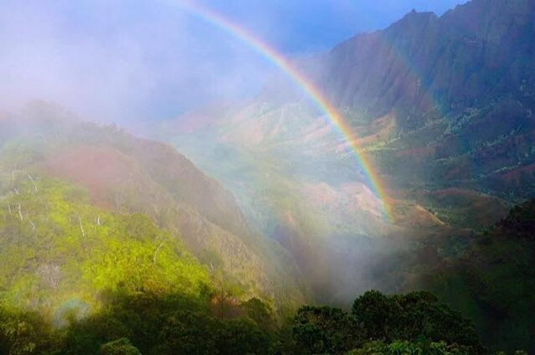 Danny Rainbow super Kalalau.jpg
