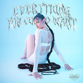 EVERYTHING YOU COULD WANT__draftFinal.jp