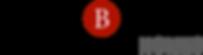 Sunrise Logo (PNG).png