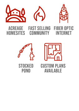 WC Icons@300x.png