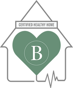 CERTIFIED HEALTHY HOME (Logo).png