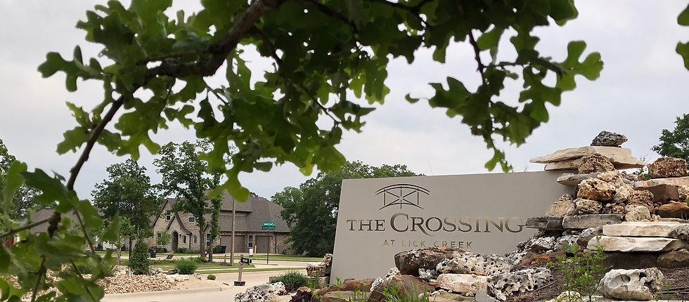 The Crossing-1.jpg