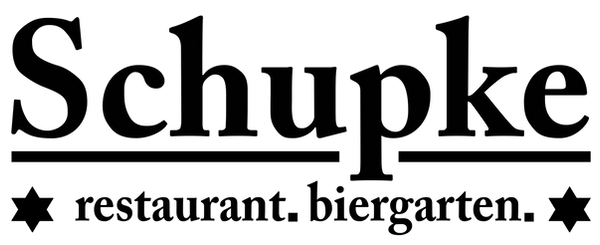 LOGO-Schupke-2017-schwarz (1).png