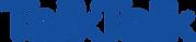 1280px-TalkTalk_Group_logo.svg.png