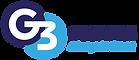 G3-Logo-Retina2_Header-Logo.png