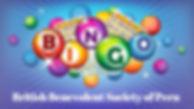 Bingo (1)_edited.jpg