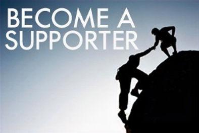 Supporter_edited.jpg