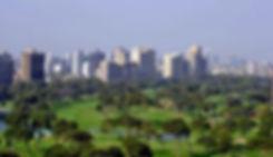 Lima_Golf_Club_San_Isidro_District (1) (