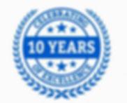 10 years_edited_edited (Copy).jpg