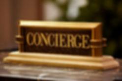 concierge (Copy).jpg