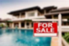 Properties for Sale Peru