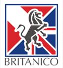 Britanico.png