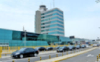 lima-airport-taxi.jpg