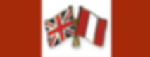 British Peruvian Flags.png