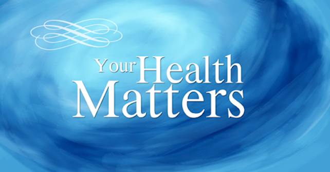 Health Matters.png